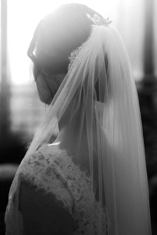 bruidsfotografie-trouwfotograaf-amsterdam-utrecht-mark-hadden-Lex and Sophie-289-2.jpg