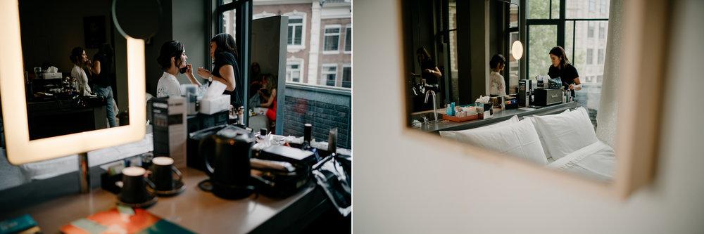 bruidsfotografie-trouwfotograaf-amsterdam-utrecht-mark-hadden-Lex and Sophie-031 copy.jpg