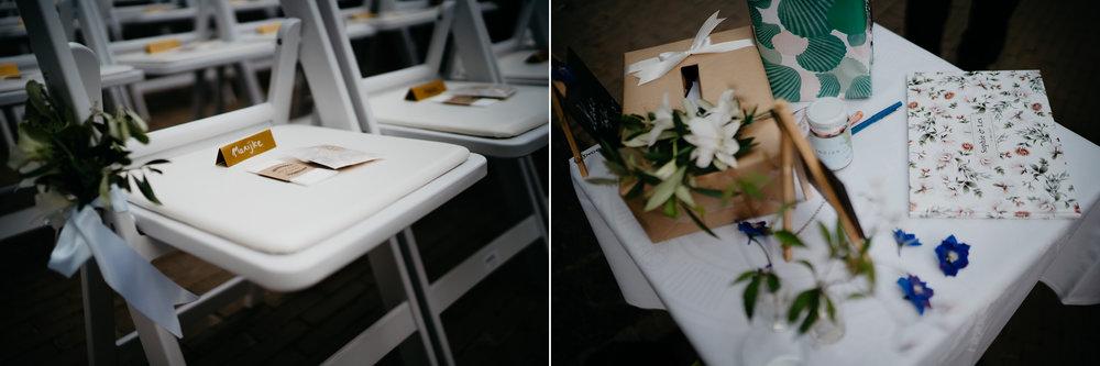 bruidsfotografie-trouwfotograaf-amsterdam-utrecht-mark-hadden-Lex and Sophie-050 copy.jpg