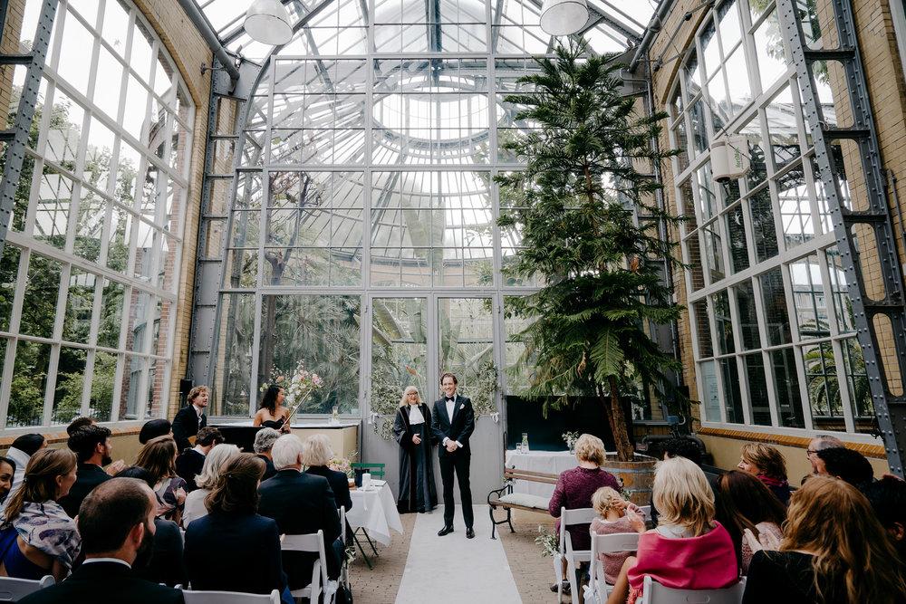 bruidsfotografie-trouwfotograaf-amsterdam-utrecht-mark-hadden-Lex and Sophie-072.jpg