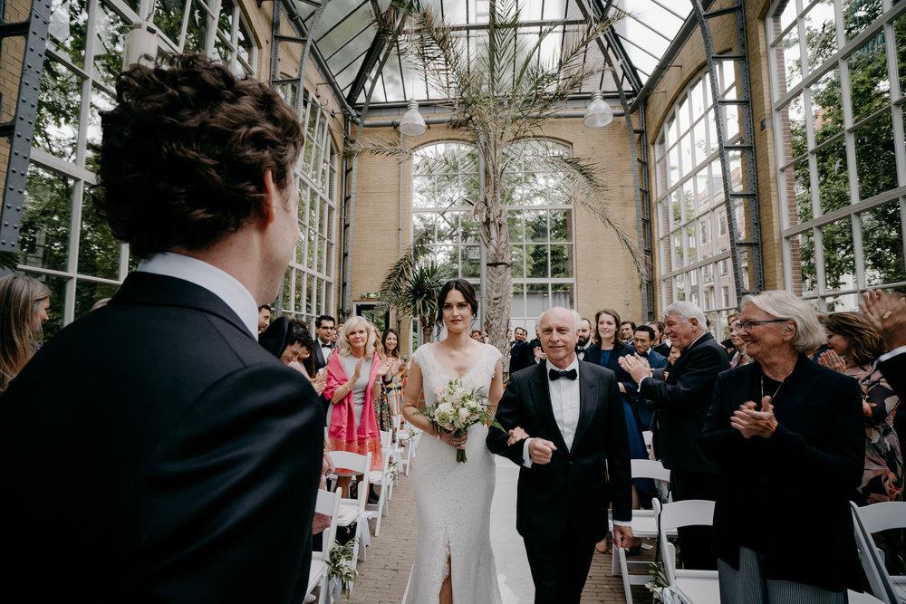 bruidsfotografie amsterdam mark hadden
