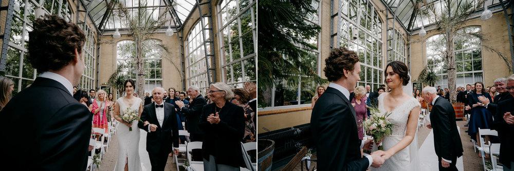 bruidsfotografie-trouwfotograaf-amsterdam-utrecht-mark-hadden-Lex and Sophie-078 copy.jpg