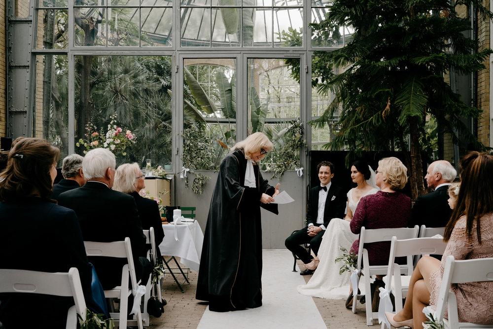 bruidsfotografie-trouwfotograaf-amsterdam-utrecht-mark-hadden-Lex and Sophie-083.jpg
