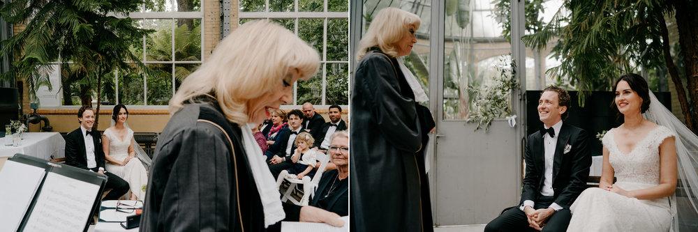 bruidsfotografie-trouwfotograaf-amsterdam-utrecht-mark-hadden-Lex and Sophie-089 copy.jpg