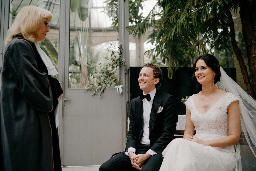 bruidsfotografie-trouwfotograaf-amsterdam-utrecht-mark-hadden-Lex and Sophie-094.jpg