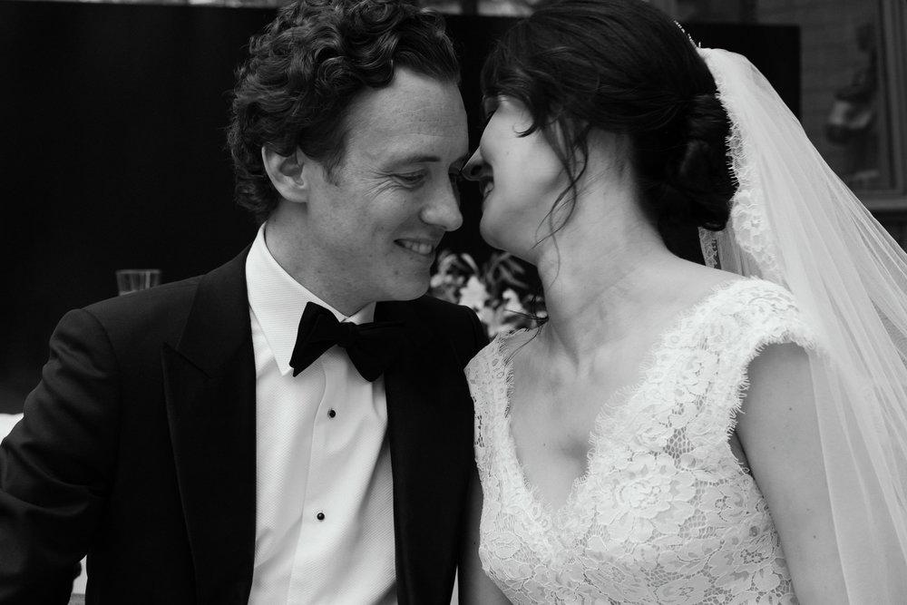 bruidsfotografie amsterdam huwelijk hortus mark hadden bruidsfotograaf