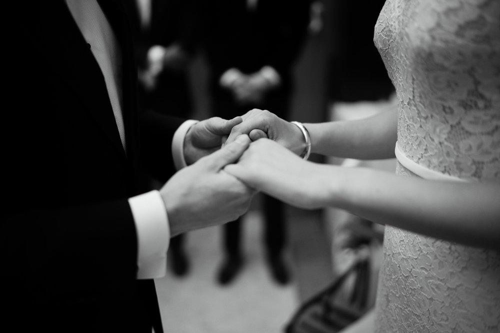 bruidsfotografie-trouwfotograaf-amsterdam-utrecht-mark-hadden-Lex and Sophie-115-2.jpg