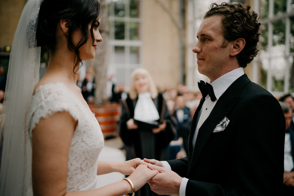 bruidsfotografie-trouwfotograaf-amsterdam-utrecht-mark-hadden-Lex and Sophie-118.jpg