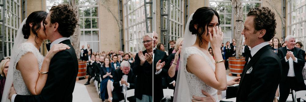 bruidsfotografie-trouwfotograaf-amsterdam-utrecht-mark-hadden-Lex and Sophie-127 copy.jpg