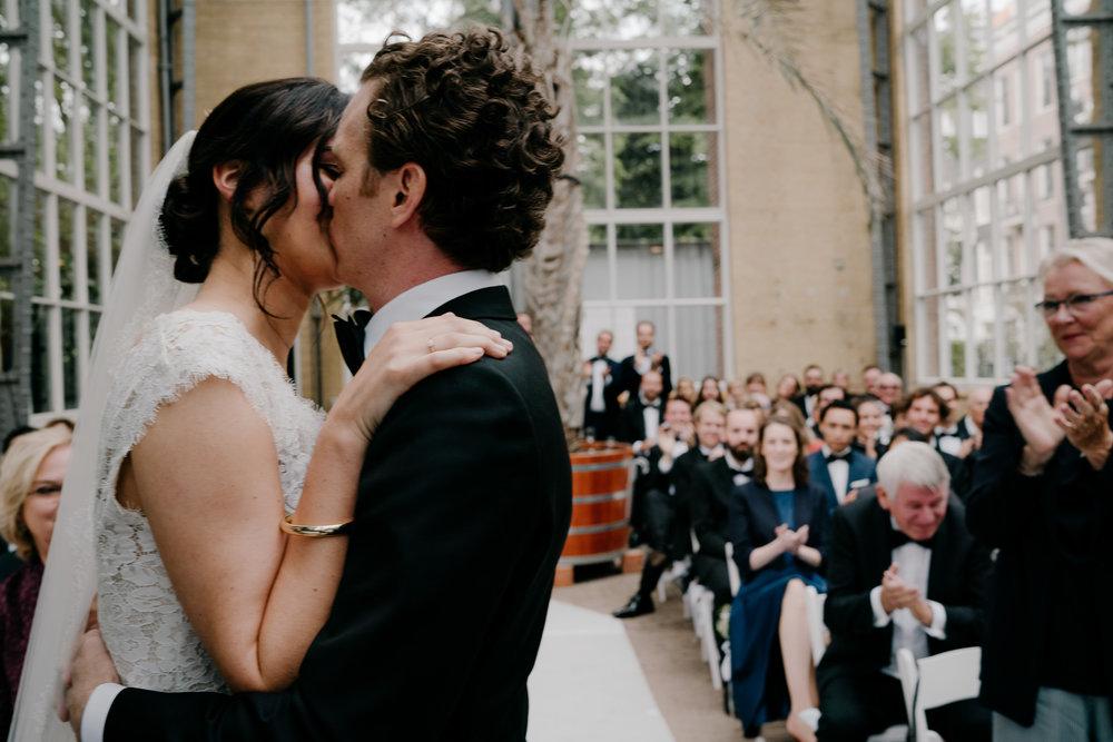 bruidsfotografie-trouwfotograaf-amsterdam-utrecht-mark-hadden-Lex and Sophie-127.jpg