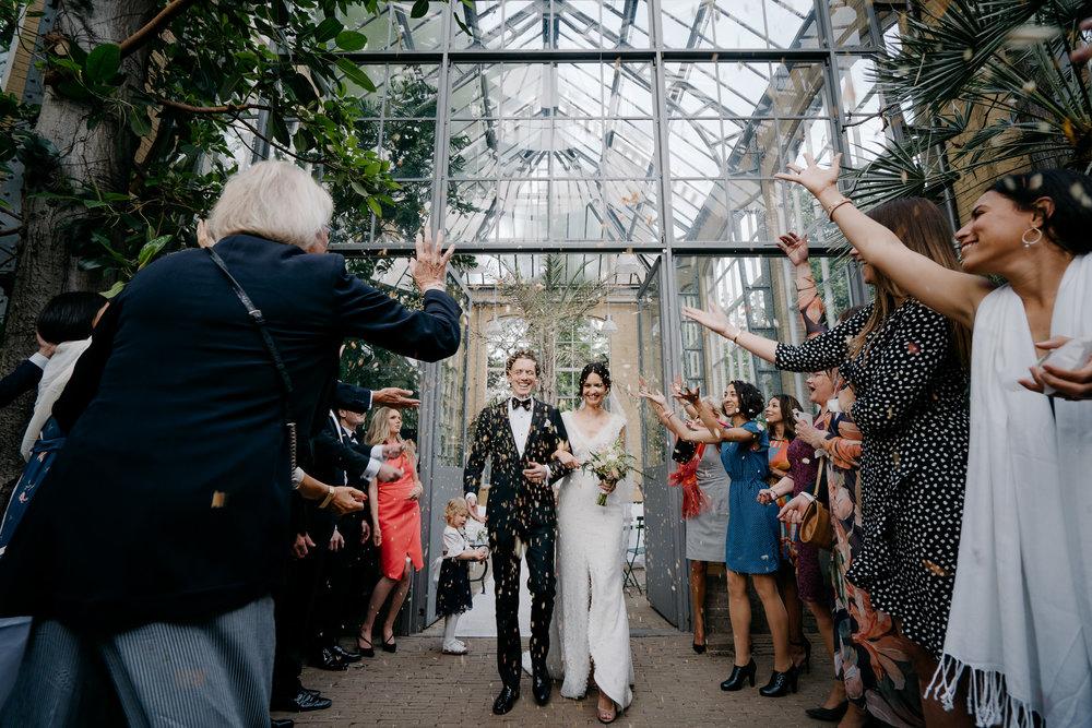 bruidsfotografie-trouwfotograaf-amsterdam-utrecht-mark-hadden-Lex and Sophie-160.jpg