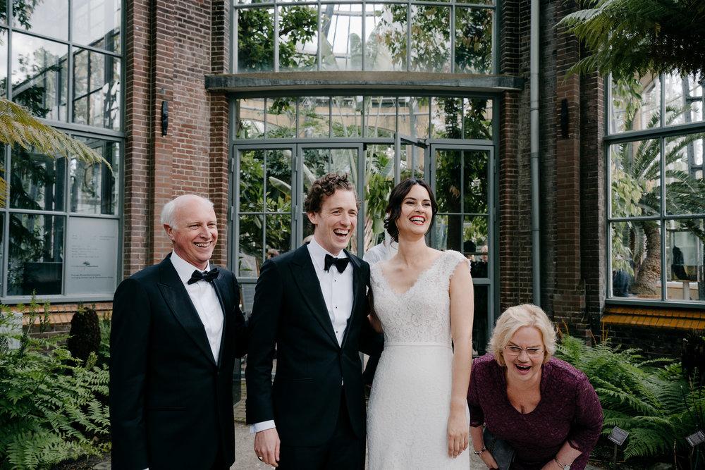bruidsfotografie-trouwfotograaf-amsterdam-utrecht-mark-hadden-Lex and Sophie-215.jpg