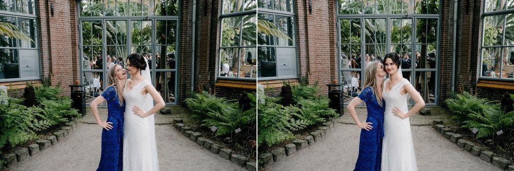 bruidsfotografie-trouwfotograaf-amsterdam-utrecht-mark-hadden-Lex and Sophie-230 copy.jpg