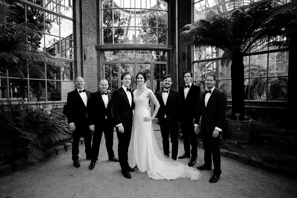 bruidsfotografie-trouwfotograaf-amsterdam-utrecht-mark-hadden-Lex and Sophie-246-2.jpg