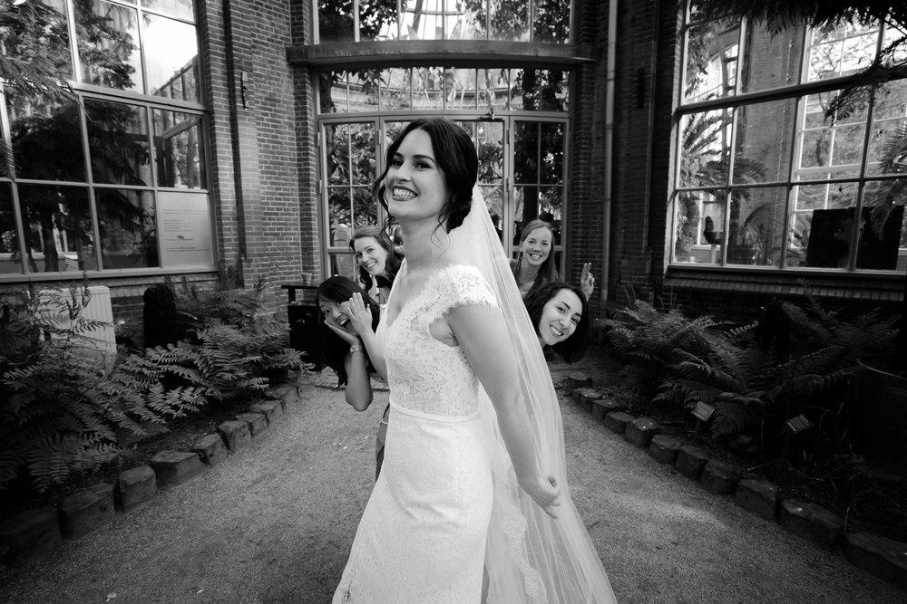 bruidsfotografie-trouwfotograaf-amsterdam-utrecht-mark-hadden-Lex and Sophie-255-2.jpg