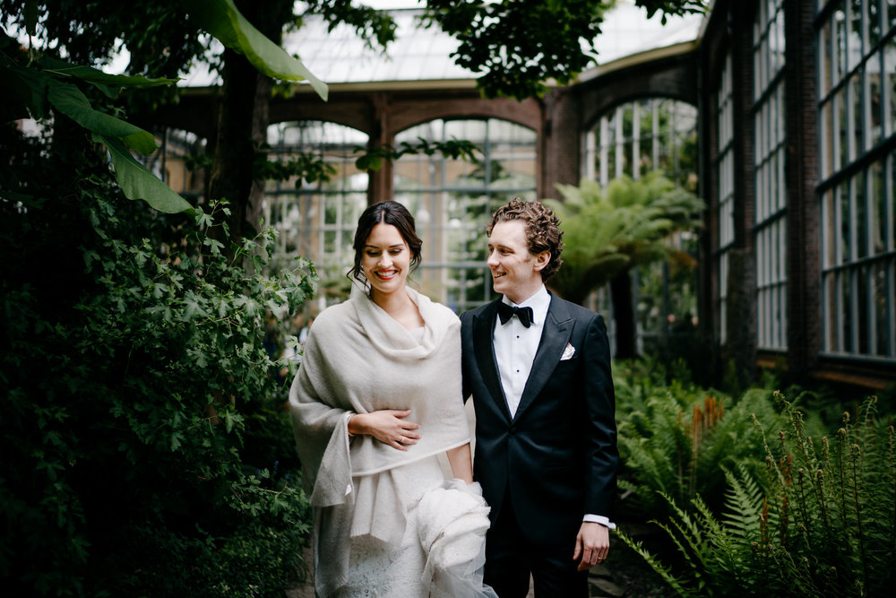 bruidsfotografie-trouwfotograaf-amsterdam-utrecht-mark-hadden-Lex and Sophie-258.jpg