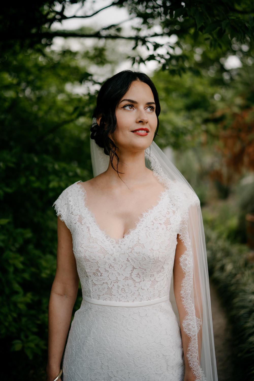 bruidsfotografie-trouwfotograaf-amsterdam-utrecht-mark-hadden-Lex and Sophie-264.jpg