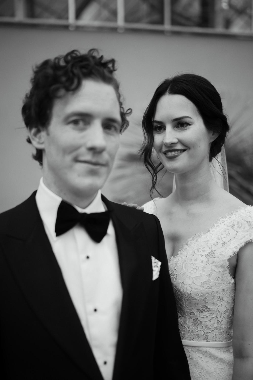 bruidsfotografie-trouwfotograaf-amsterdam-utrecht-mark-hadden-Lex and Sophie-275-2.jpg