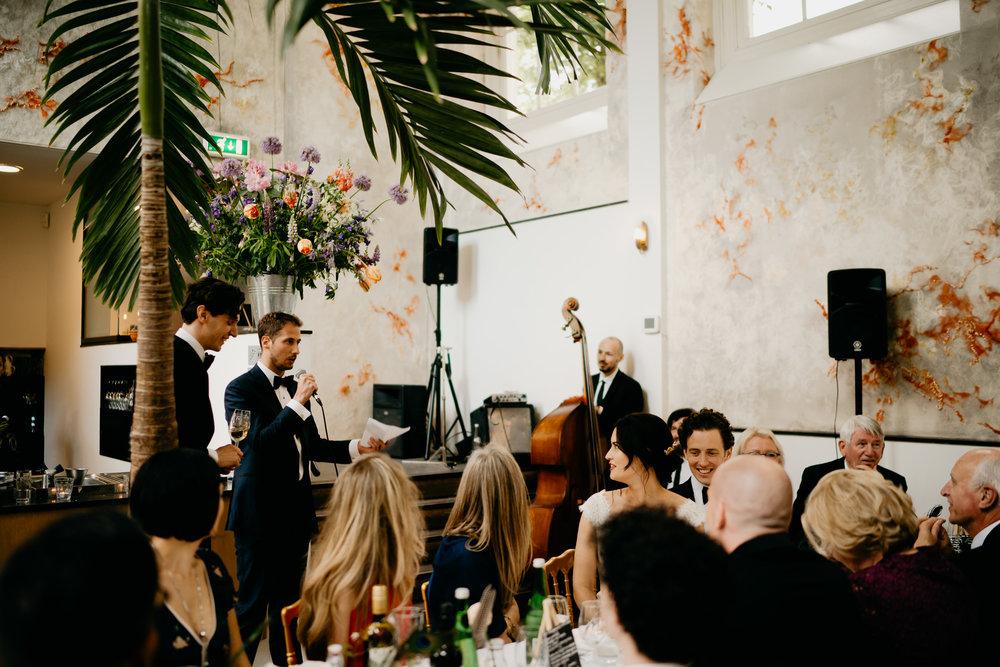 bruidsfotografie-trouwfotograaf-amsterdam-utrecht-mark-hadden-Lex and Sophie-309.jpg