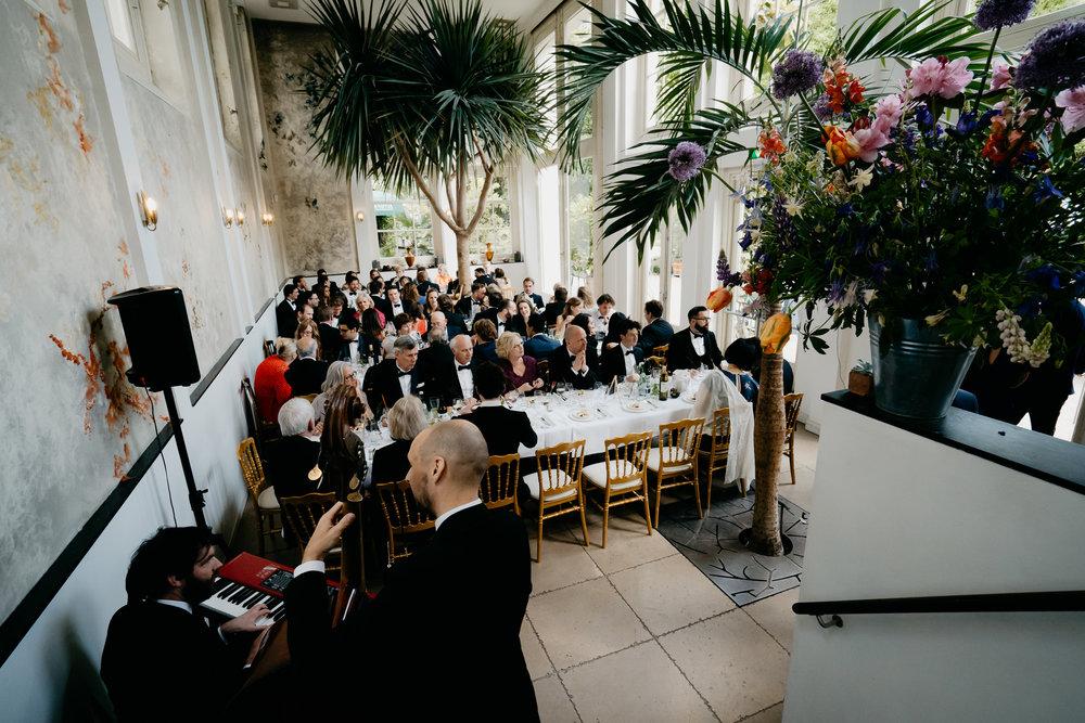 bruidsfotografie-trouwfotograaf-amsterdam-utrecht-mark-hadden-Lex and Sophie-307.jpg