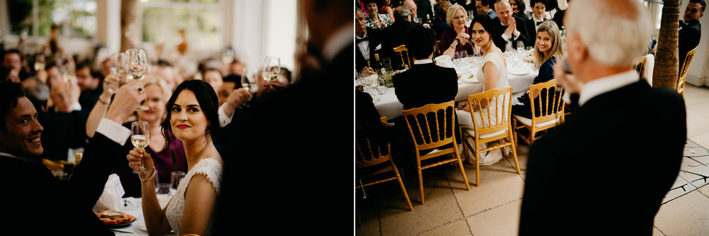 bruidsfotografie-trouwfotograaf-amsterdam-utrecht-mark-hadden-Lex and Sophie-320 copy.jpg