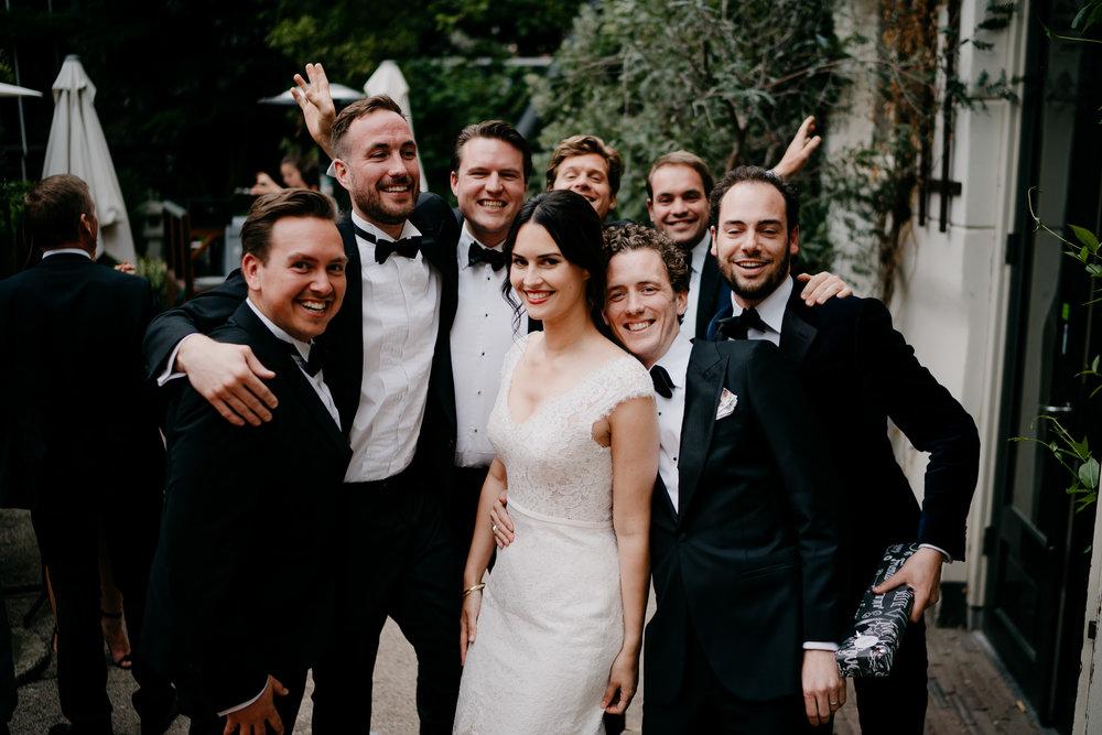 bruidsfotografie-trouwfotograaf-amsterdam-utrecht-mark-hadden-Lex and Sophie-347.jpg
