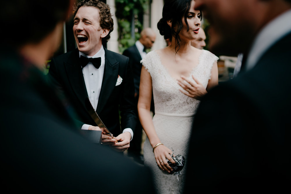 bruidsfotografie-trouwfotograaf-amsterdam-utrecht-mark-hadden-Lex and Sophie-351.jpg