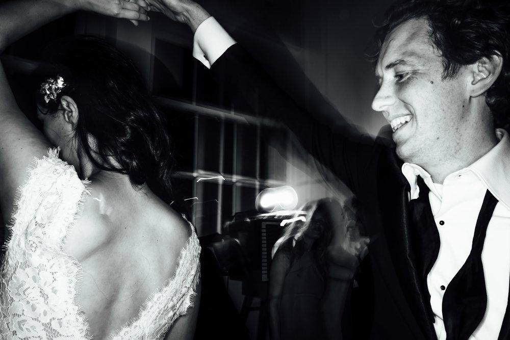 bruidsfotografie-trouwfotograaf-amsterdam-utrecht-mark-hadden-Lex and Sophie-441-2.jpg