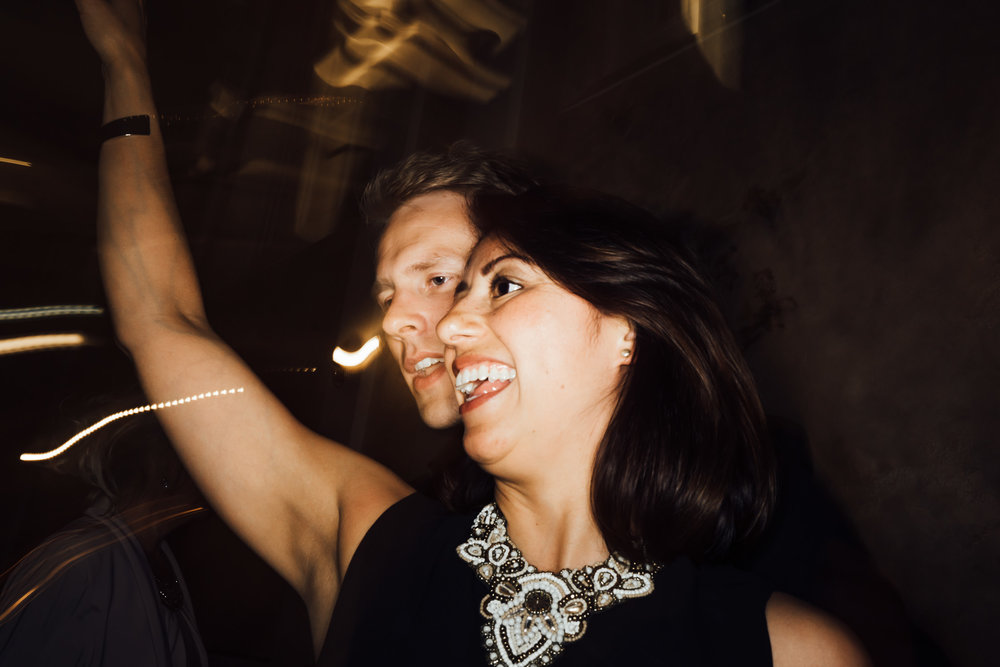bruidsfotografie-trouwfotograaf-amsterdam-utrecht-mark-hadden-Lex and Sophie-449.jpg