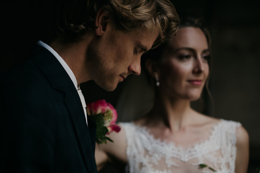 best amsterdam wedding photographer couple portrait