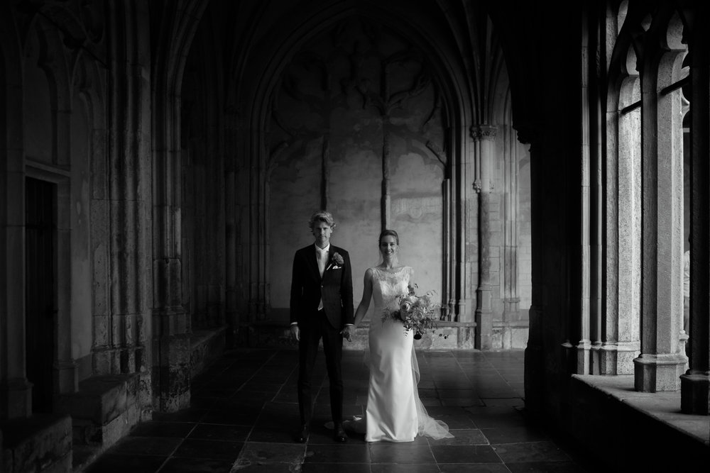 the best wedding photographers amsterdam - mark hadden beste trouwfotograaf en bruiloft fotograaf
