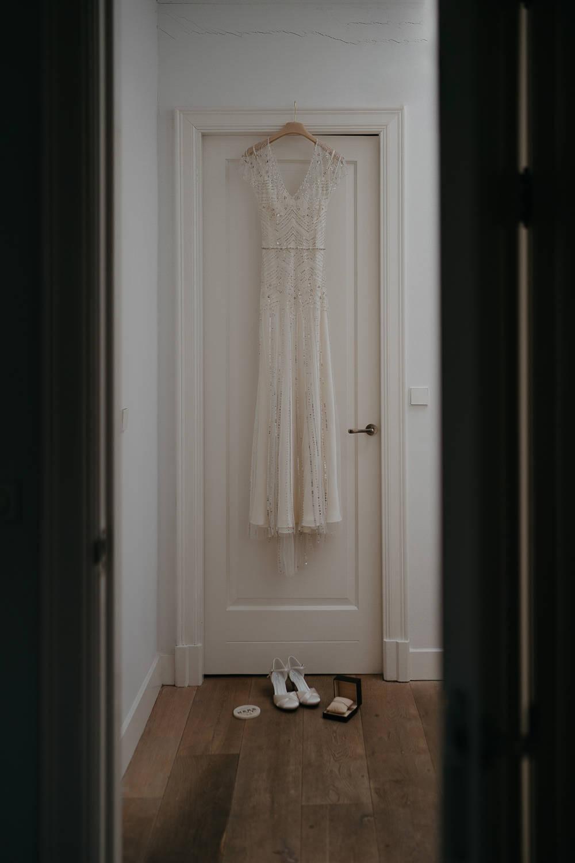bruidsfotografie-trouwfotograaf-amsterdam-utrecht-mark-hadden-Laura-Craig-026.jpg