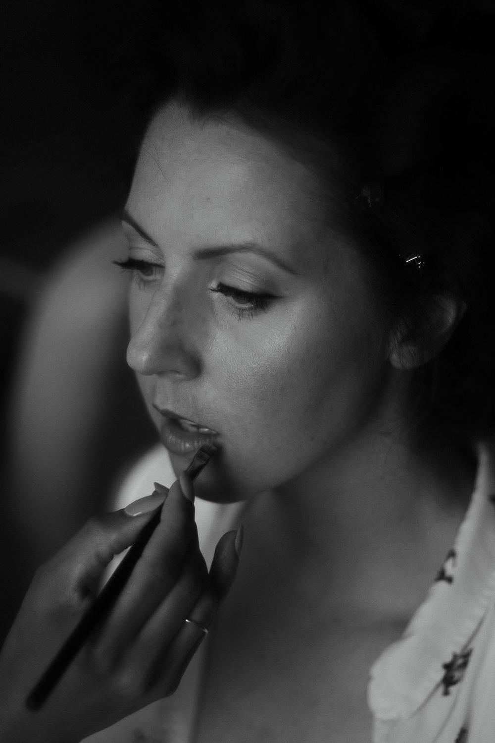 bruidsfotografie-trouwfotograaf-amsterdam-utrecht-mark-hadden-Laura-Craig-048-2.jpg