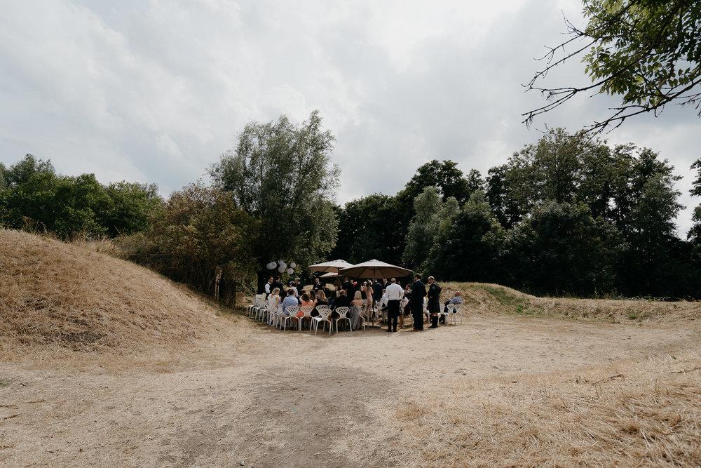 bruidsfotografie-trouwfotograaf-amsterdam-utrecht-mark-hadden-Laura-Craig-086.jpg