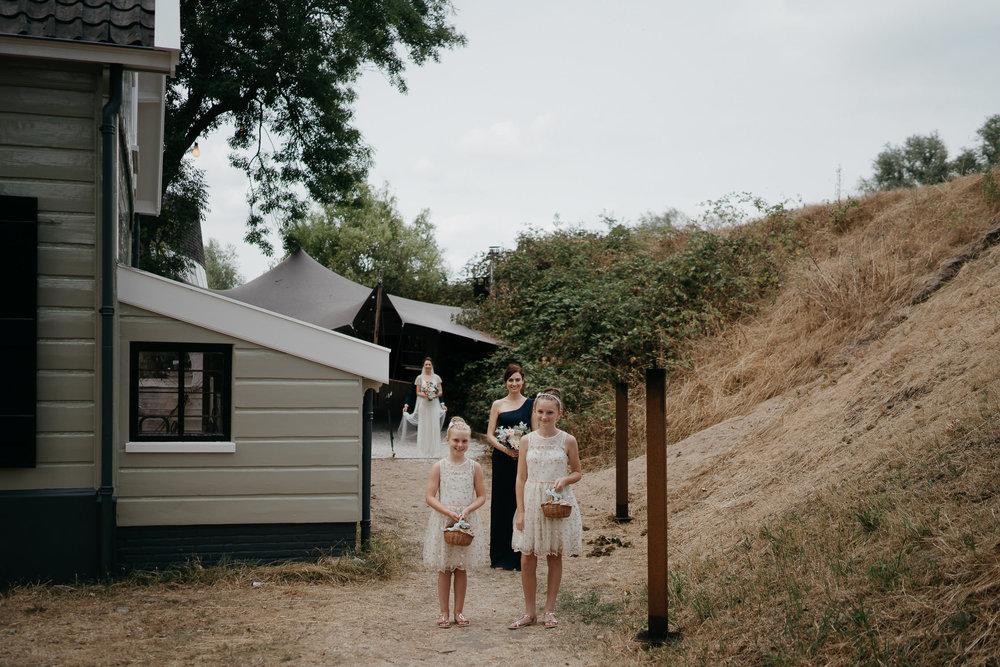 bruidsfotografie-trouwfotograaf-amsterdam-utrecht-mark-hadden-Laura-Craig-091.jpg