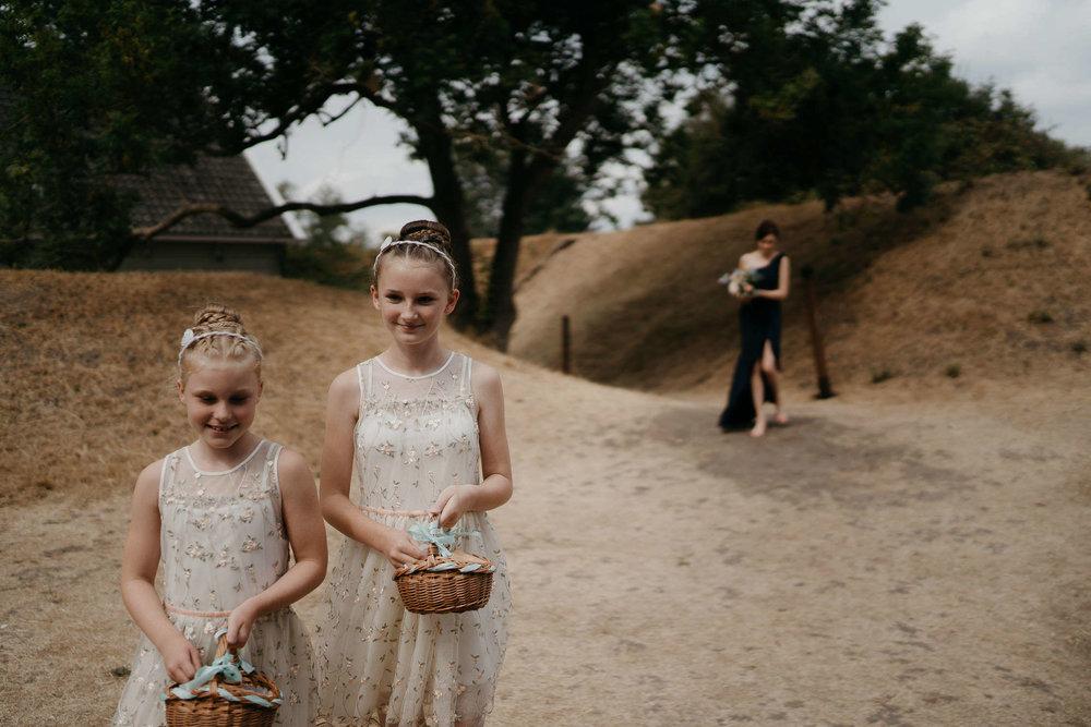 bruidsfotografie-trouwfotograaf-amsterdam-utrecht-mark-hadden-Laura-Craig-094.jpg