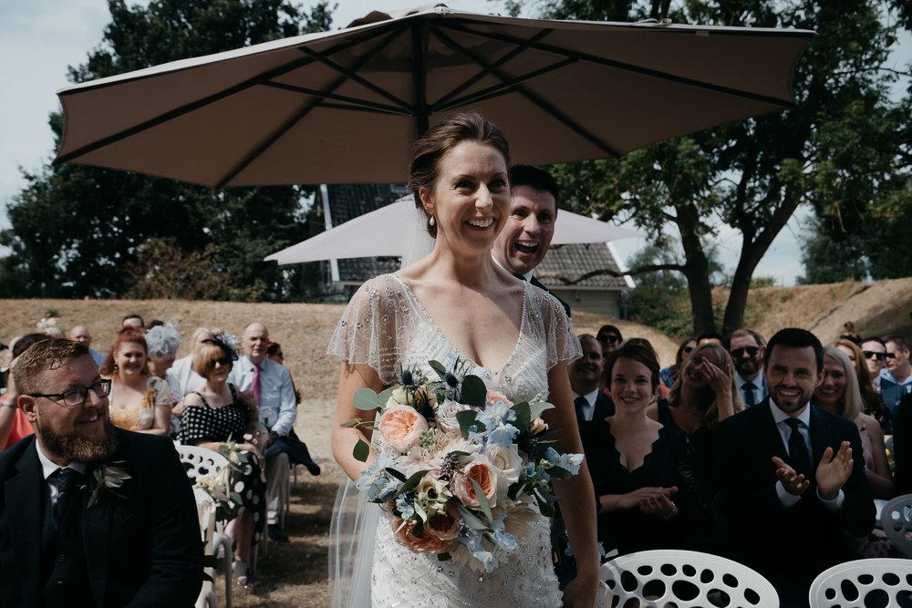 bruidsfotografie-trouwfotograaf-amsterdam-utrecht-mark-hadden-Laura-Craig-098.jpg