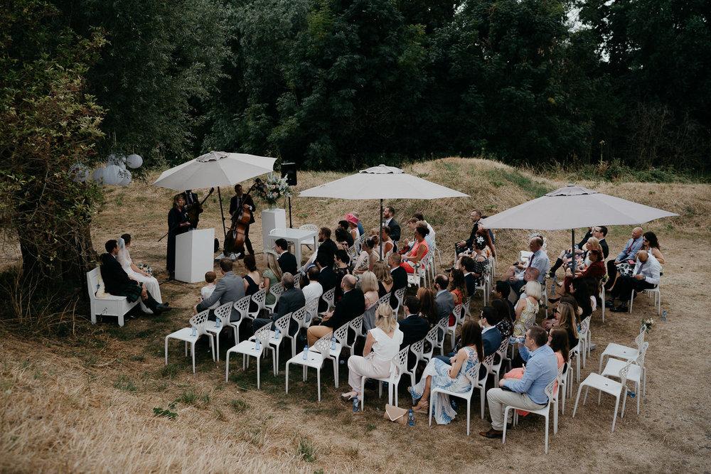 bruidsfotografie-trouwfotograaf-amsterdam-utrecht-mark-hadden-Laura-Craig-104.jpg