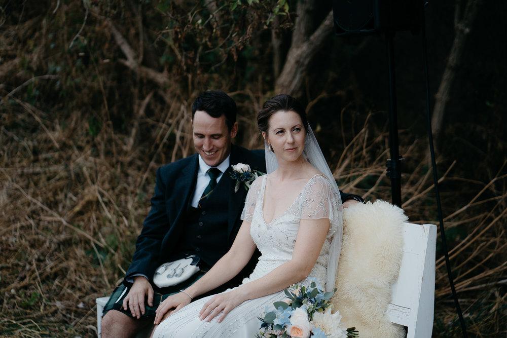bruidsfotografie-trouwfotograaf-amsterdam-utrecht-mark-hadden-Laura-Craig-109.jpg