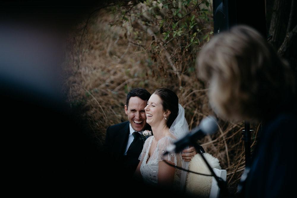 bruidsfotografie-trouwfotograaf-amsterdam-utrecht-mark-hadden-Laura-Craig-115.jpg