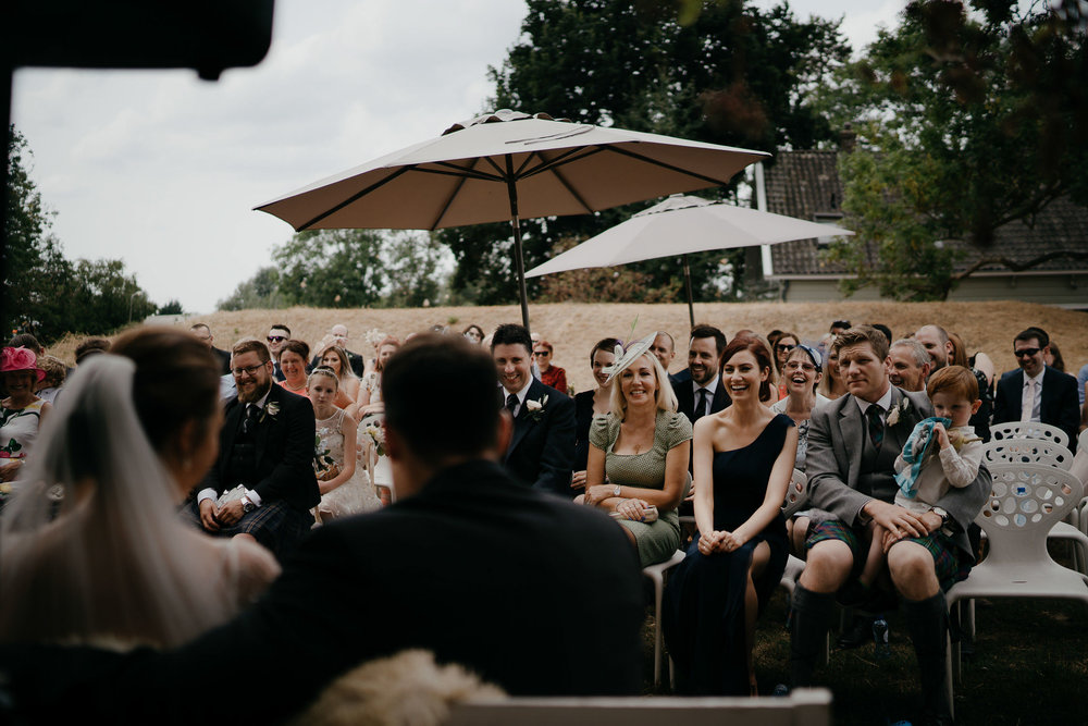 bruidsfotografie-trouwfotograaf-amsterdam-utrecht-mark-hadden-Laura-Craig-120.jpg