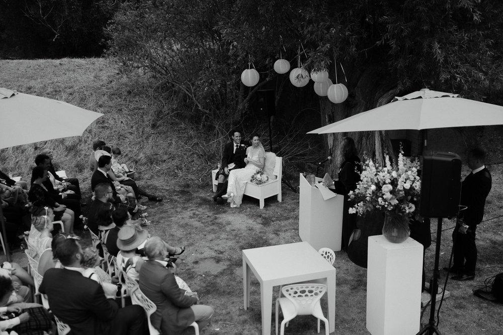 bruidsfotografie-trouwfotograaf-amsterdam-utrecht-mark-hadden-Laura-Craig-125-2.jpg