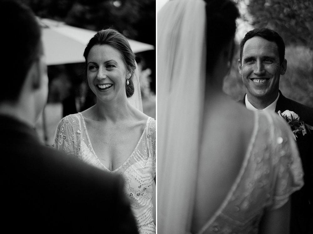 bruidsfotografie-trouwfotograaf-amsterdam-utrecht-mark-hadden-Laura-Craig-134-2 copy.jpg