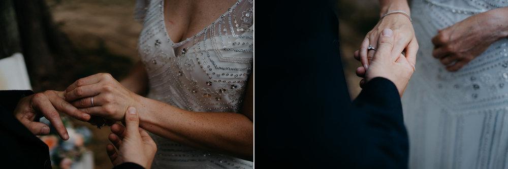 bruidsfotografie-trouwfotograaf-amsterdam-utrecht-mark-hadden-Laura-Craig-141 copy.jpg