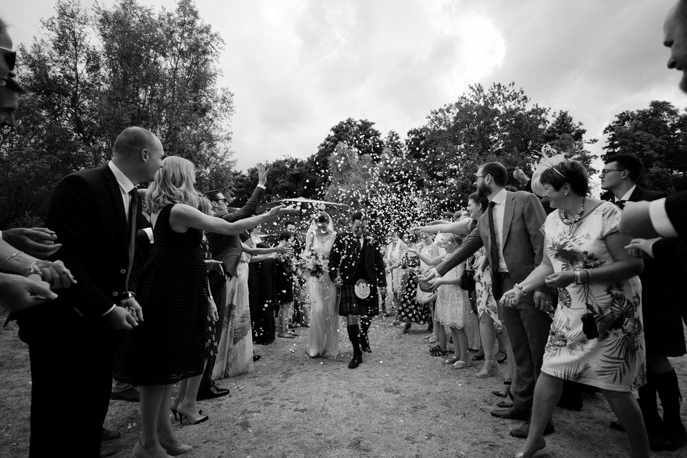 bruidsfotografie-trouwfotograaf-amsterdam-utrecht-mark-hadden-Laura-Craig-155.jpg