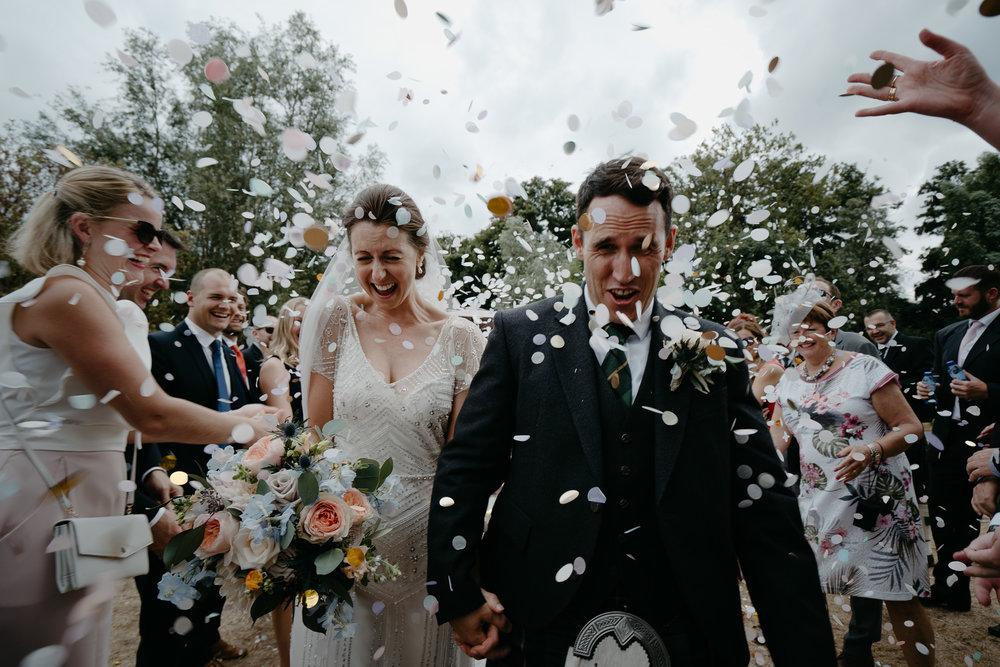 bruidsfotograaf mark hadden bruidspaar ceremonie in amsterdam