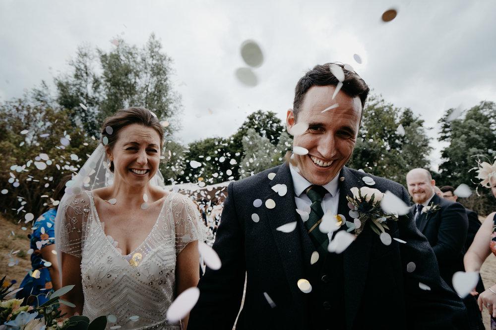 bruidsfotografie-trouwfotograaf-amsterdam-utrecht-mark-hadden-Laura-Craig-159.jpg