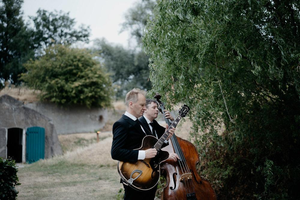 Wedding ceremony music best wedding photographer in amsterdam