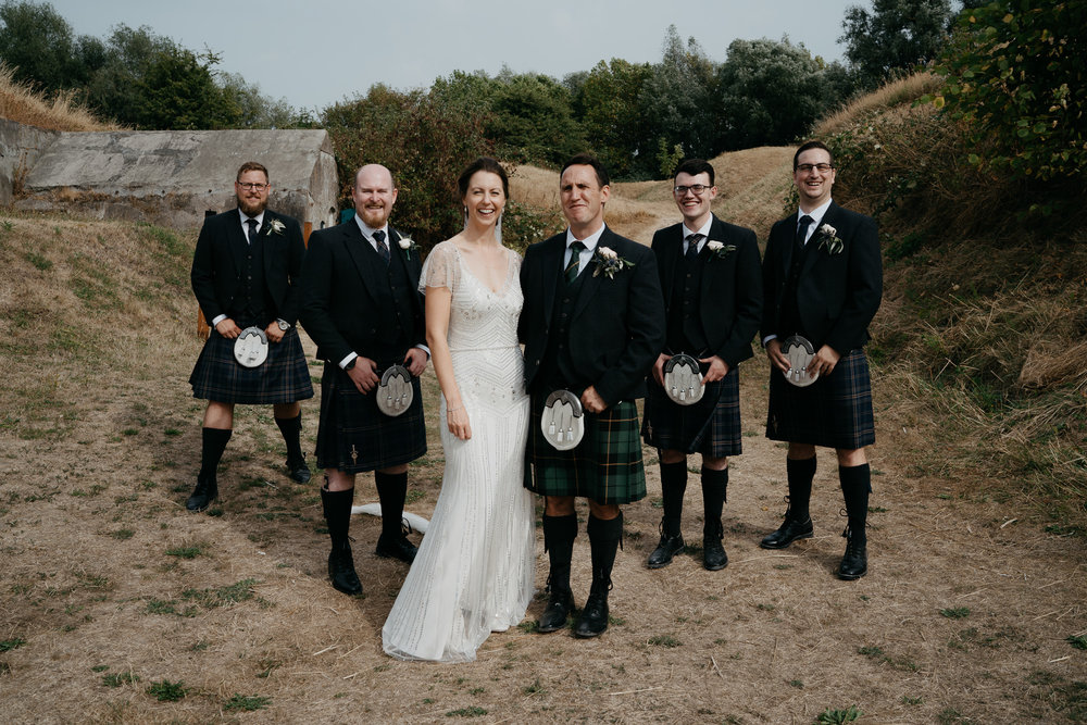 bruidsfotografie-trouwfotograaf-amsterdam-utrecht-mark-hadden-Laura-Craig-205.jpg