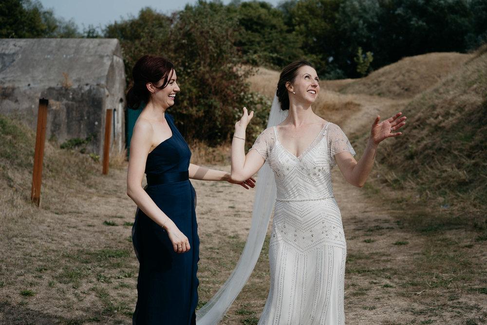 bruidsfotografie-trouwfotograaf-amsterdam-utrecht-mark-hadden-Laura-Craig-216.jpg